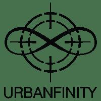 Urbanfinity_Logo-01
