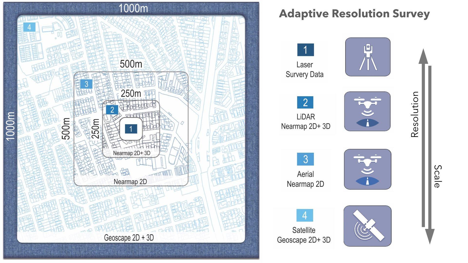 adaptivescale_jpeg.001